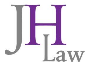 ג׳קי חולי לוגו