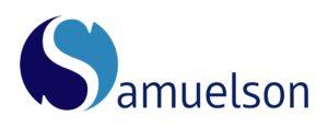 Samuelson Logo_JPEG_Apr2016