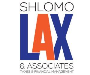 lax-logo