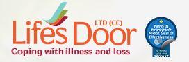 Life Door