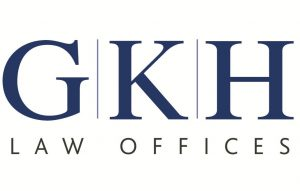GKH Law Offices