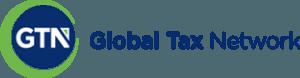 global tax network logo