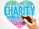 Maximizing the Tax Benefits of your Charity