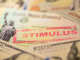 Third Stimulus is On The Way for 2021