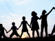2021 Enhanced Child Tax Credit for U.S. Residents