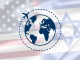 From Israel To The US and Back Again…What You Need To Know